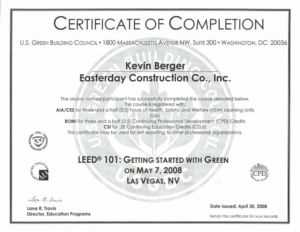 Ceu Certificate Of Completion Template Lera Mera For Ceu intended for Fresh Ceu Certificate Template
