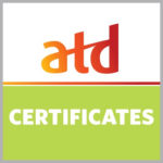 Coaching Certificate Intended For Quality Best Coach Certificate Template Free 9 Designs