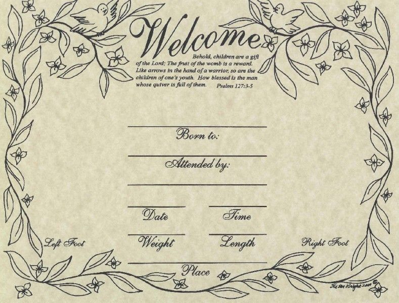 Commemorative Certificate Template (6) - Templates Example in Commemorative Certificate Template