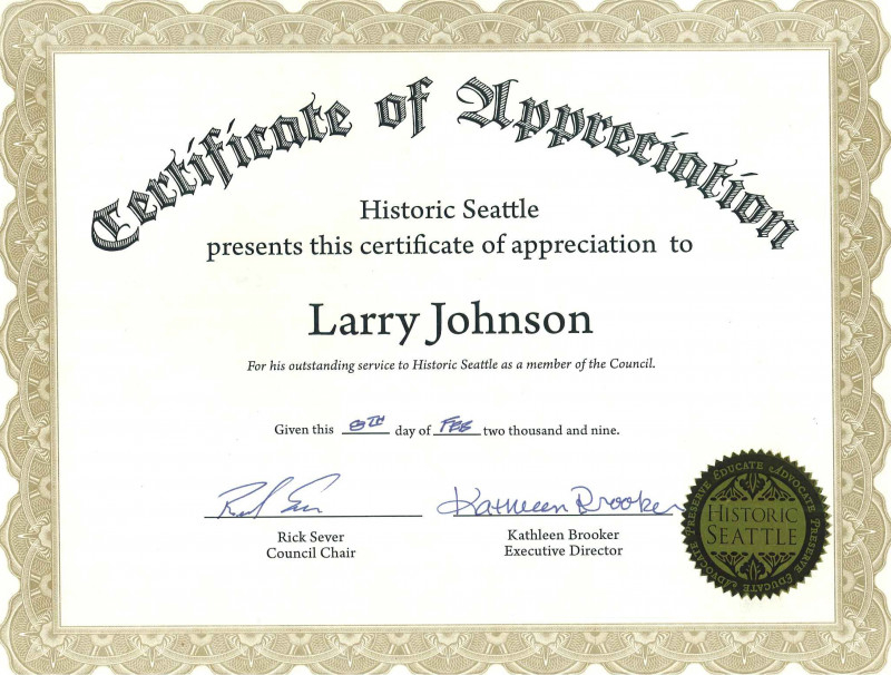 Commemorative Certificate Template Awesome Appreciation Cer for Best Commemorative Certificate Template