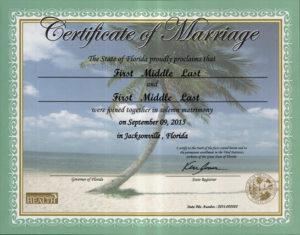 Commemorative Certificate Template | Certificate Templates inside Best Commemorative Certificate Template