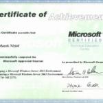 Commemorative Certificate Template New 022 Certificate Of In Best Commemorative Certificate Template