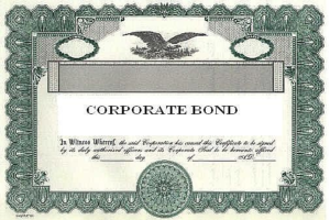 Corporate Bond Certificate Template (1) – Templates Example with regard to Corporate Bond Certificate Template