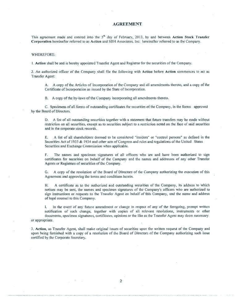 Corporate Secretary Certificate Template (6) - Templates pertaining to Corporate Secretary Certificate Template