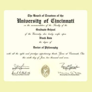 Degree Certificate Printing Services In Ghaziabad, Quadra pertaining to Best Academic Certificate