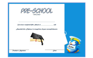 Diploma Certificate Template Free Download: 7+ Funny Ideas 4 with regard to Quality Diploma Certificate Template Free Download 7 Ideas