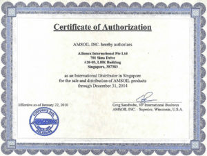 Distributor Certificate Template Word Authorization with regard to Certificate Of Authorization Template