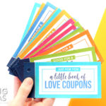 Diy Love Coupons For Him   From The Dating Divas Inside Certificate For Best Boyfriend 10 Sweetest Ideas