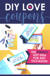 Diy Love Coupons For Him | From The Dating Divas throughout Certificate For Best Boyfriend 10 Sweetest Ideas
