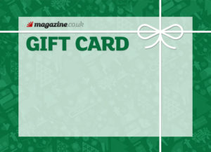 Ecard pertaining to Best Magazine Subscription Gift Certificate Template
