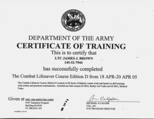 Editable Ideas Of Army Drivers Training Certificate Template inside Army Certificate Of Completion Template