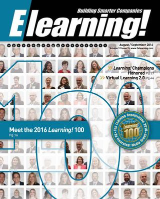 Elearning! Magazine August/September 2016Creative in Volleyball Tournament Certificate 8 Epic Template Ideas