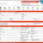 Electraform In 2020 (With Images) | Certificate Templates Pertaining To Electrical Isolation Certificate Template