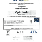 Electrical Isolation Certificate Template (2) – Templates For New Electrical Isolation Certificate Template