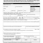 Electrical Isolation Certificate Template In 2020 Inside Electrical Isolation Certificate Template
