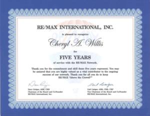 Employee Anniversary Certificate Template#Anniversary inside Employee Anniversary Certificate Template
