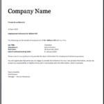 Employment Certificate Templates – Microsoft Word Templates With New Certificate Of Employment Templates Free 9 Designs