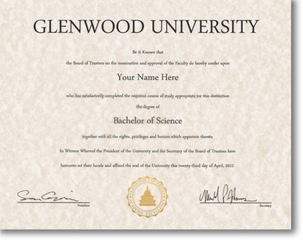 Fake Diplomas, Fake Degrees, Fake Certificates & Fake for Best Academic Certificate