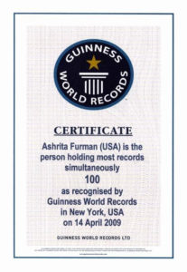 Fake Guinness World Record Certificate Lovely Certificate Of throughout Fresh Guinness World Record Certificate Template