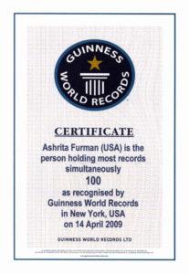 Fake Guinness World Record Certificate Lovely Certificate Of Throughout Fresh Guinness World Record Certificate Template