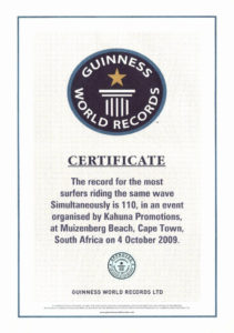 Fake Guinness World Record Certificate Lovely Certificate Of within Fresh Guinness World Record Certificate Template
