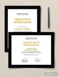 Felicitation Certificate Template (9) – Templates Example for Quality Felicitation Certificate Template