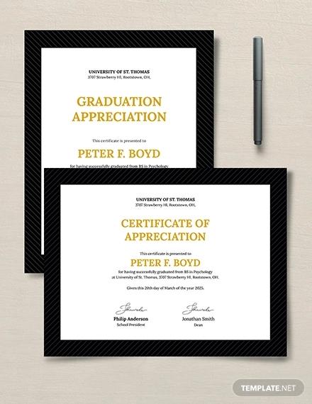 Felicitation Certificate Template (9) - Templates Example for Quality Felicitation Certificate Template
