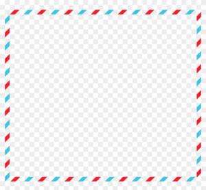 First Haircut Certificate Pdf, Haircut Certificate – Paper pertaining to New First Haircut Certificate Printable Free 9 Designs
