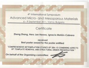 First Place Award Certificate Template New Symposium inside Best Sobriety Certificate Template 10 Fresh Ideas Free