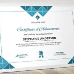 Free 19 Training Certificates In Pdf | Ms Word Throughout Best Coach Certificate Template Free 9 Designs