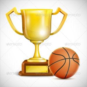 Free 20+ Sample Basketball Certificate Templates In Pdf | Ms regarding Best 7 Basketball Achievement Certificate Editable Templates