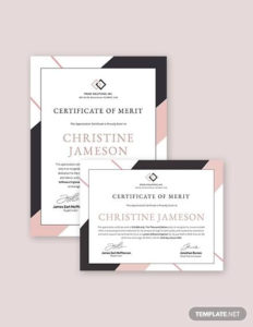 Free 35+ Best Printable Certificate Of Appreciation with Quality Table Tennis Certificate Templates Free 10 Designs
