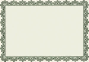 Free Certificate Template, Download Free Clip Art, Free Clip throughout Unique Blank Certificate Templates Free Download