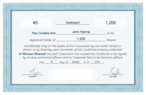 Free Corporation And Llc Forms | Incparadise intended for Best Llc Membership Certificate Template