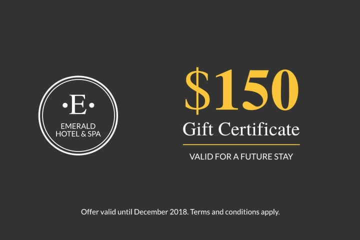Free Gift Certificate Maker Online & Gift Certificate Design for Quality Restaurant Gift Certificate Template 2018 Best Designs