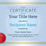 Free Ice Skating Certificate Templates – Add Printable Throughout Fresh Ice Skating Certificates