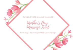 Free Mother'S Day Gift Certificates Templates To Customize inside Mothers Day Gift Certificate Template
