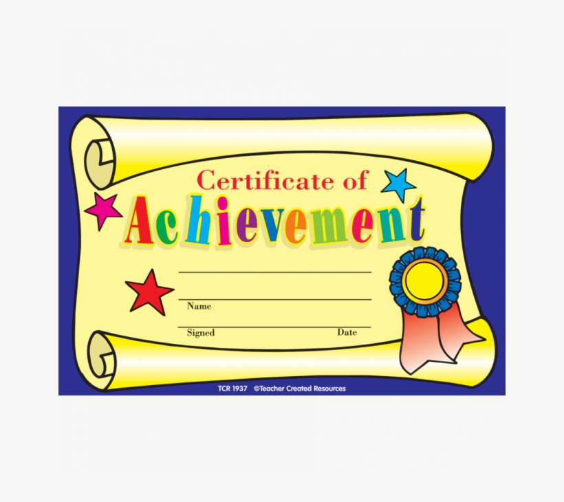 Free Printable Certificate Templates For Kids - Certificate with Free Kids Certificate Templates