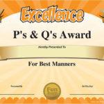 Free Printable Certificates – Funny Printable Certificates In Quality Free Printable Funny Certificate Templates