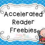 Free Reading Award Cliparts, Download Free Clip Art, Free Intended For Unique Accelerated Reader Certificate Template Free