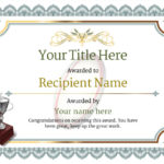 Free Rugby Certificate Templates – Add Printable Badges & Medals Throughout Fresh Rugby League Certificate Templates