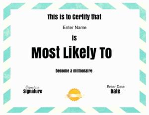 Free Softball Certificate Templates Luxury Valedictorian with Best Free Softball Certificates Printable 10 Designs