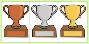 Free! – Trophy Templates – Primary Resources – Twinkl inside Best Netball Certificate Templates Free 17 Concepts