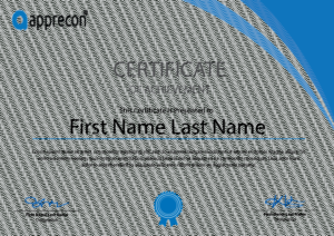 Freebies – Certificate Template Free Download On Behance With Regard To Best Certificate Templates For Word Free Downloads
