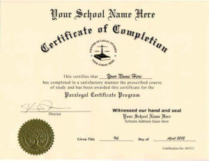 Ged Certificate Template Download Ged Certificate Template with Ged Certificate Template
