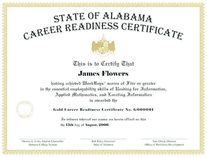 Ged Diploma Template Printable Free Fake Ged Diploma regarding Ged Certificate Template Download