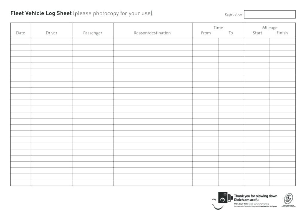 Gift Certificate Log Template (3) | Professional Templates intended for Unique Gift Certificate Log Template