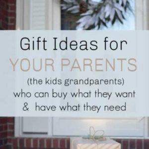Gifts For Your Parents Who Have Everything (And Can Buy What with regard to Best Worlds Best Mom Certificate Printable 9 Meaningful Ideas