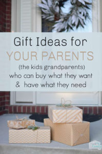 Gifts For Your Parents Who Have Everything (And Can Buy What within Best Worlds Best Mom Certificate Printable 9 Meaningful Ideas