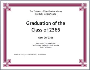 Graduation Certificate Template – Word Templates with Best Graduation Certificate Template Word